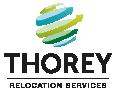 THOREY Relocation Services